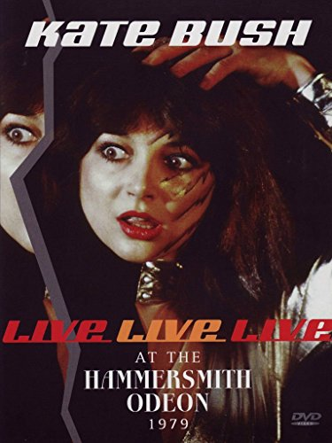 live-at-hammersmith-odeon-1979-francia-dvd
