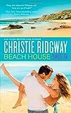 Beach House No. 9 (Hqn)