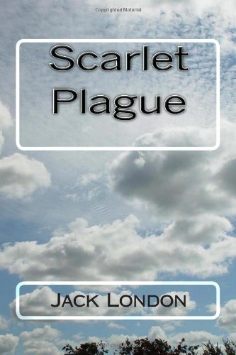 Image of The Scarlet Plague