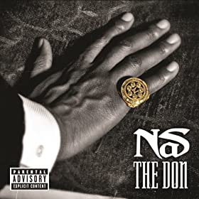 The Don [Explicit]