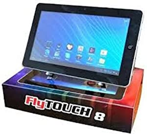 powered Octa-core charger flytouch 8 superpad 8 flytouch viii superpad viii can viewed