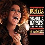 Ooh Yea! - The Betty Davis Songbook (Feat. Joe Bonamassa)