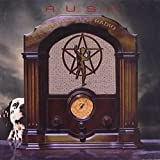 The Spirit Of Radio: Greatest Hits 1974-1987