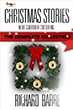 img - for Christmas Stories: In the Tradition of Rod Serling: The Complete Collection book / textbook / text book