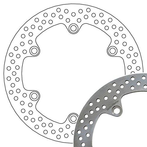 disque-de-frein-moto-master-110452-halo-hi-fixe-pour-honda-cb-1300-sc54-honda-cb-1300-a-sc54-honda-c