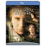 Immortal Beloved [Blu-ray] ~ Gary Oldman