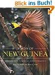 Birds of New Guinea: Distribution, Ta...