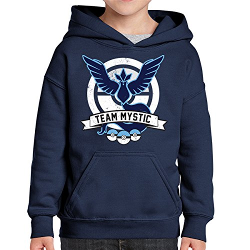 Pokemon-Go-Team-Mystic-Sudadera-Capucha-Kids-Navy-8