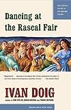 Dancing at the Rascal Fair (Montana Trilogy Book 2)