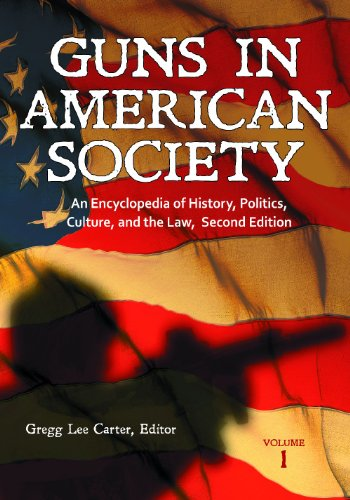 a look at the practice of gambling in american history Home all categories  the history of gambling in america this book traces the history of american gaming from the first european settlers to the nevada experiment along the way readers will learn about the impact of gaming on society and the early attempts.