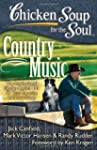Chicken Soup for the Soul: Country Mu...
