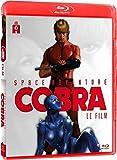 Image de Cobra - le film [Édition remasterisée]