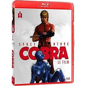 Cobra - le film [Édition remasterisée]