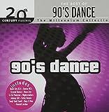 1990s Best Of 90s Dance