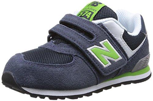 new-balance-nbkg574nnp-scarpe-per-bambini-navy-green-suede-mesh-32