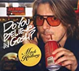 Do You Believe in Gosh? by Mitch Hedberg [2008]