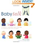 Baby Talk: A Guide to Using Basic Sig...