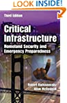 Critical Infrastructure: Homeland Sec...