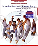 img - for Introduction to the Human Body book / textbook / text book