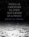 Cristina Prada (Autor) (67)Descargar:   EUR 4,74