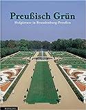 Image de Preußisch Grün: Hofgärtner in Brandenburg-Preußen
