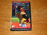 img - for Little Lefty (Unabridged) book / textbook / text book