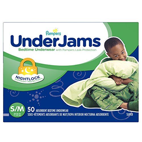 pampers-underjams-bedtime-underwear-boyssize-small-medium-diapers-50-count
