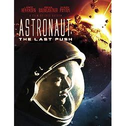Astronaut: Last Push