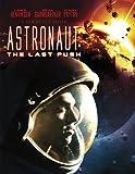 Astronaut: Last Push [Import]