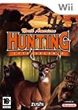 Cheapest North American Hunting Extravaganza (Wii) on Nintendo Wii