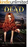 The Dead: Wilds Book Three (The Wilds 3)