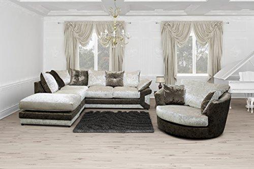 vargas-crushed-velvet-fabric-sofa-swivel-chair-brown-mink