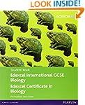Edexcel IGCSE Biology (Student Book)...