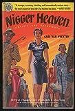 Nigger heaven (Avon pocket size books ; 314)