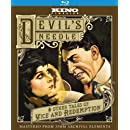 The Devil's Needle & Other Tales of Vice and Redemption (Kino Classics) [Blu-ray]