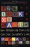 The Book Of David: How Preserving Families Can Cost Children's Lives