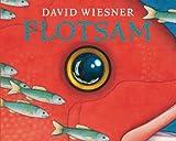 David Wiesner Flotsam