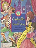 Cinderella/Cinderella: The Untold Story (Upside Down Tales) (1559720549) by Shorto, Russell