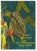 Old Faithful: A Loggerhead Turtle's Story