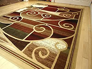 Share facebook twitter pinterest currently unavailable we for Living room rugs amazon