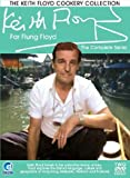 echange, troc Keith Floyd - the Cookery Collection: Far Flung Floyd [Import anglais]