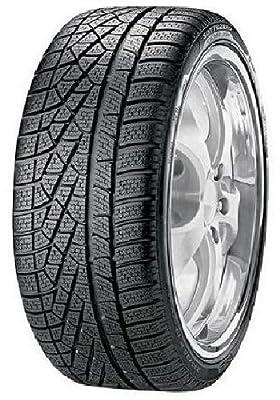 1x Winterreifen Pirelli W210 SOTTOZERO 225/50 R17 98H DOT05 XL Winter von Pirelli