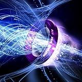 siecle ( シエクル ) レスポンスリング ( シングルタイプ ) トヨタ オーリス / カローラルミオン / ハリアー RT17RS