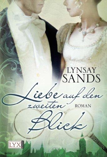 Lynsay Sands - Liebe auf den zweiten Blick