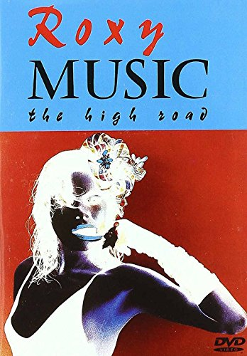 roxy-music-the-high-road