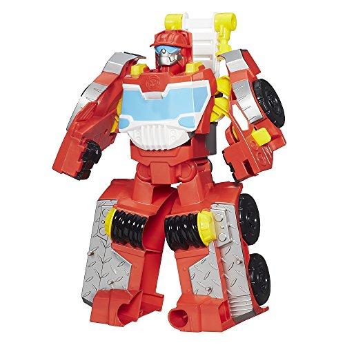 Playskool-Heroes-Transformers-Rescue-Bots-Elite-Rescue-Heatwave-Figure