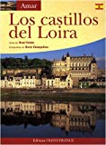 echange, troc René Polette - Los castillos del Loira