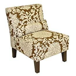 Product Image Athens Upholstered Chairs Collection