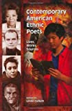 img - for Contemporary American Ethnic Poets: Lives, Works, Sources by Linda Cullum (2004-04-30) book / textbook / text book