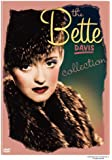 The Bette Davis Collection (Dark Victory / The Letter / Mr. Skeffington / Now, Voyager / The Star) (Sous-titres français)